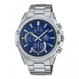 Часы Casio EFR-S567D-2A