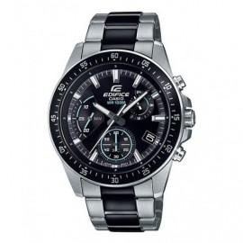 Часы Casio EFV-540SBK-1A