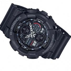Часы Casio GA-140-1A1