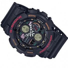 Часы Casio GA-140-1A4