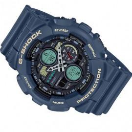 Часы Casio GA-140-2A