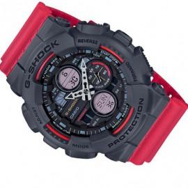 Часы Casio GA-140-4A
