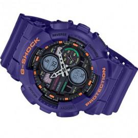 Часы Casio GA-140-6A