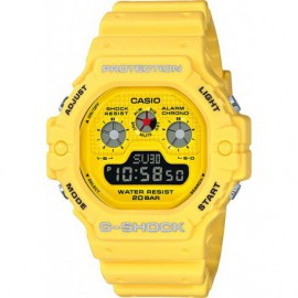 Часы Casio DW-5900RS-9E