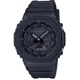 Часы Casio GA-2100-1A1