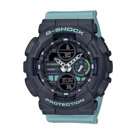 Часы Casio GMA-S140-2A