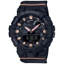 Часы Casio GMA-B800-1A