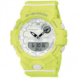 Часы Casio GMA-B800-9A