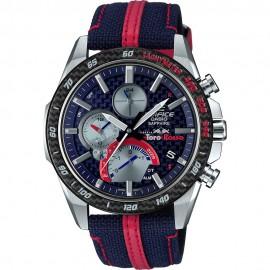 Наручные часы Casio EQB-1000TR-2A