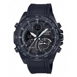Часы Casio ECB-900PB-1A