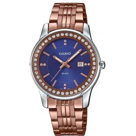 Наручные часы Casio LTP-1358R-2A