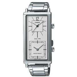 Наручные часы Casio LTP-E151D-7B Женские