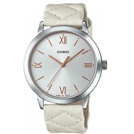 Наручные часы Casio LTP-E153L-7A Женские