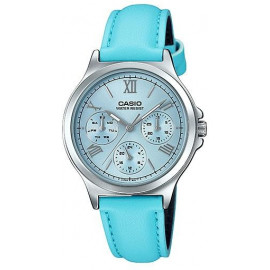 Часы Casio LTP-V300L-2A3