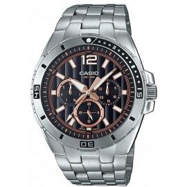 Наручные часы Casio MTD-1060D-1A3 Мужские