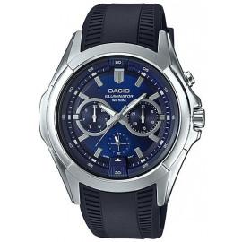 Наручные часы Casio MTP-E204-2A Мужские