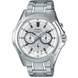Наручные часы Casio MTP-E204D-7A Мужские