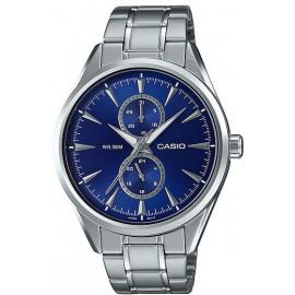 Часы Casio MTP-SW340D-2A