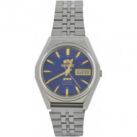 Часы Orient AB06006D