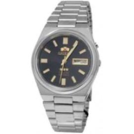 Часы Orient EM1T018B