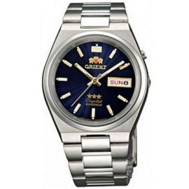 Часы Orient EM1T018D
