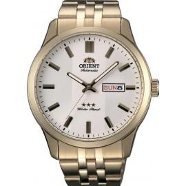 Часы Orient RA-AB0010S