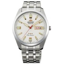 Часы Orient RA-AB0020S