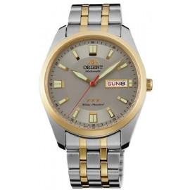 Часы Orient RA-AB0027N