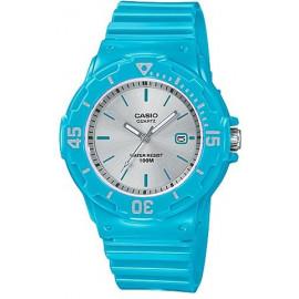 Наручные часы Casio LRW-200H-2E3