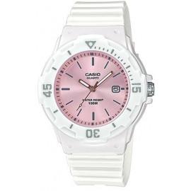 Наручные часы Casio LRW-200H-4E3
