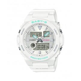 Наручные часы Casio BAX-100-7A