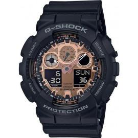 Наручные часы Casio GA-100MMC-1A
