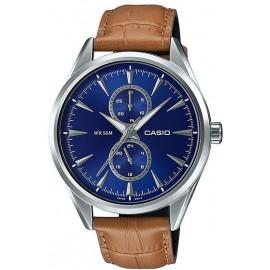 Часы Casio MTP-SW340L-2A