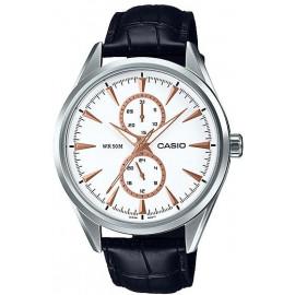 Часы Casio MTP-SW340L-7A