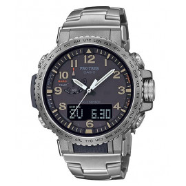Часы Casio PRW-50T-7A