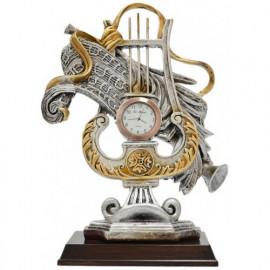 Настольные часы La Minor 1346М