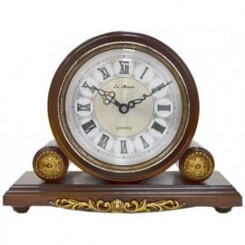 Настольные часы La Minor 1357-11