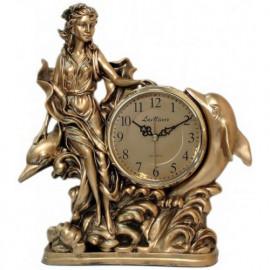 Настольные часы La Minor 5622