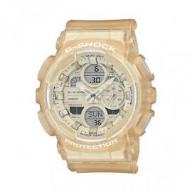 Наручные часы Casio GMA-S140NC-7A