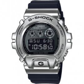 Наручные часы Casio GM-6900-1E
