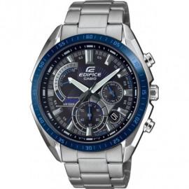 Наручные часы Casio EFR-570DB-1B