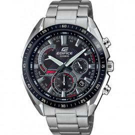 Наручные часы Casio EFR-570DB-1A