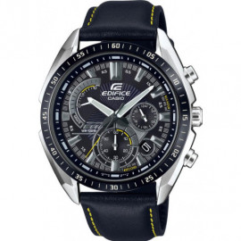 Наручные часы Casio EFR-570BL-1A