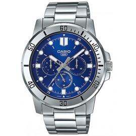 Часы Casio MTP-VD300D-2E