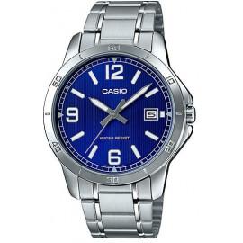 Часы Casio MTP-V004D-2B