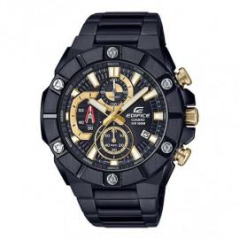 Часы Casio EFR-569DC-1A