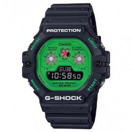 Часы Casio DW-5900RS-1E