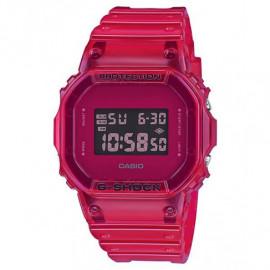 Часы Casio DW-5600SB-4E
