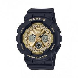 Часы Casio BA-130-1A3
