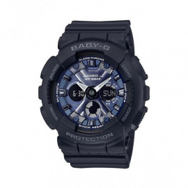 Часы Casio BA-130-1A2